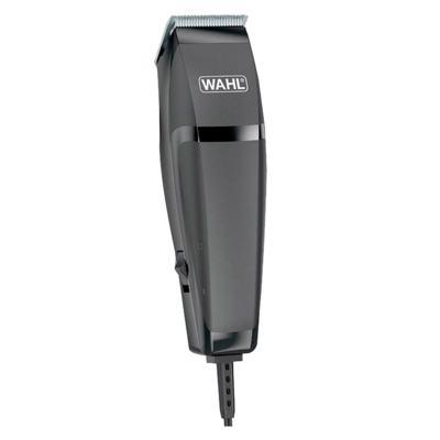 Imagem 1 do produto Máquina de Corte Wahl - Clipper Easy Cut Preta - 127V
