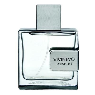 Imagem 2 do produto Farsight Vivinevo - Perfume Masculino - Eau de Toilette - 100ml