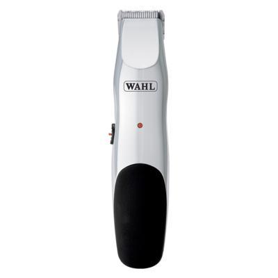 Imagem 2 do produto Aparador De Pelos Wahl - Clipper Beard & Stubble - Bivolt
