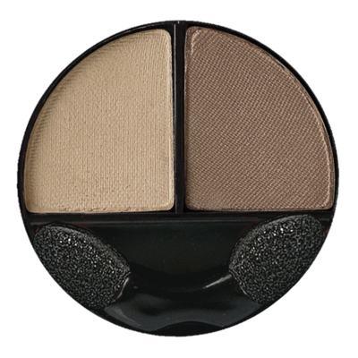 Imagem 4 do produto Sombra Duo Koloss