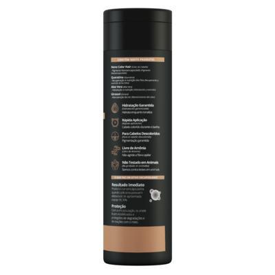 Imagem 3 do produto About You Mais Fios - Shampoo Reconstrutor - 300ml