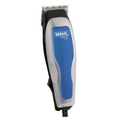 Imagem 1 do produto Máquina de Corte Wahl - Clipper Home Cut Basic - 127V