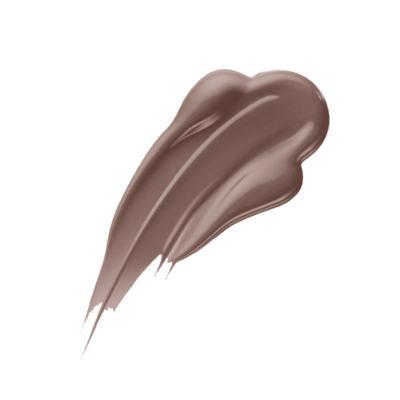 Imagem 3 do produto Batom Líquido Nude Dailus Color - 10 Morena