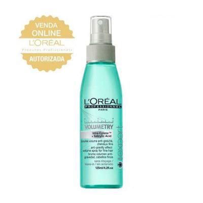 Imagem 1 do produto L'Oréal Professionnel Volumetry - Leave-In - 125ml