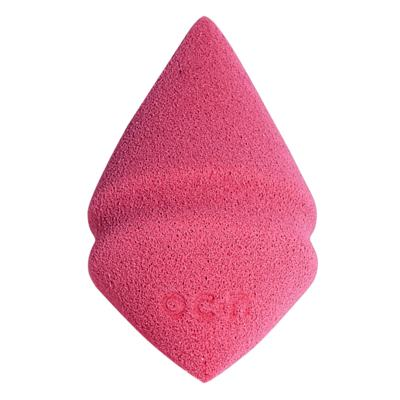 Imagem 1 do produto Esponja para Maquiagem Océane - Special Diamond - 1 Un