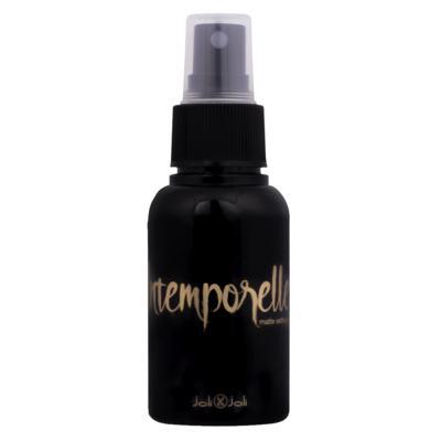 Imagem 1 do produto Spray Multifuncional Joli Joli - Intemporelle Matte - 1 Un