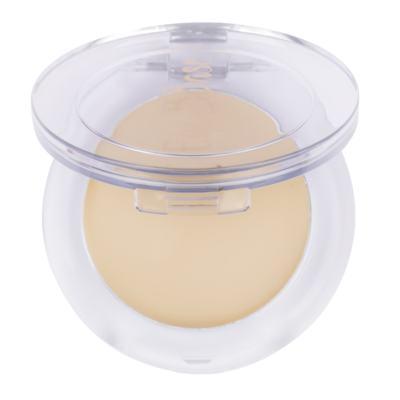 Imagem 1 do produto Primer Olhos Joli Joli - Eye Base Hd Lid Primer - Translúcido
