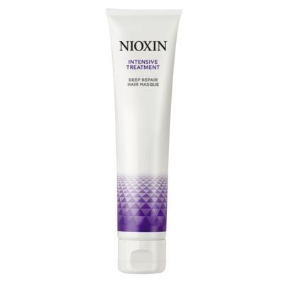 Imagem 1 do produto Máscara Nioxin Deep Repair - 150ml