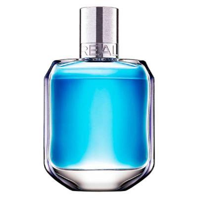 Deo Parfum Real - 75 ml