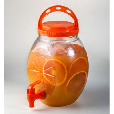 Imagem 1 do produto Suqueira Laranja