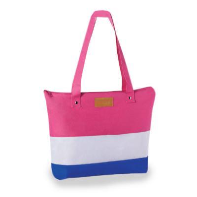 Imagem 1 do produto Bolsa Luna