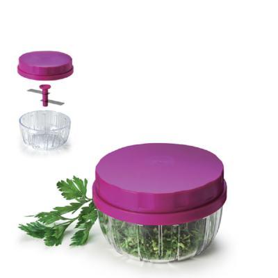 Imagem 1 do produto Tritura Fácil Verduras e Legumes