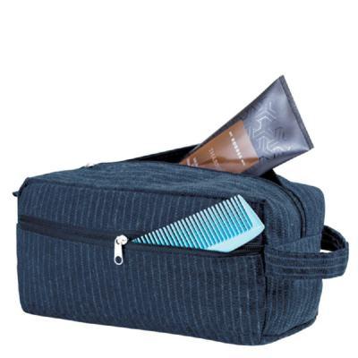 Imagem 1 do produto Nécessaire Jeans