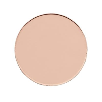 Imagem 1 do produto Pó Compacto Matte para Pele Oleosa Avon FPS 10 Color Trend 7g - Pó Compacto Matte para Pele Oleosa Avon FPS 10 Color Trend 7g - Porcelana