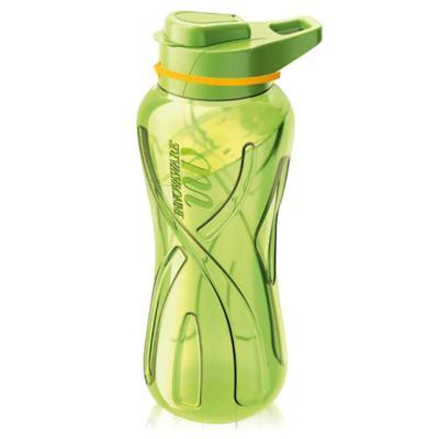 Imagem 1 do produto Garrafa Innovaware Verde