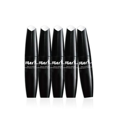 Kit Máscara Big & Define - 5 unidades