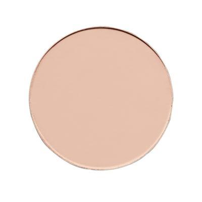 Imagem 2 do produto Pó Compacto Matte para Pele Oleosa Avon FPS 10 Color Trend 7g - Pó Compacto Matte para Pele Oleosa Avon FPS 10 Color Trend 7g - Porcelana