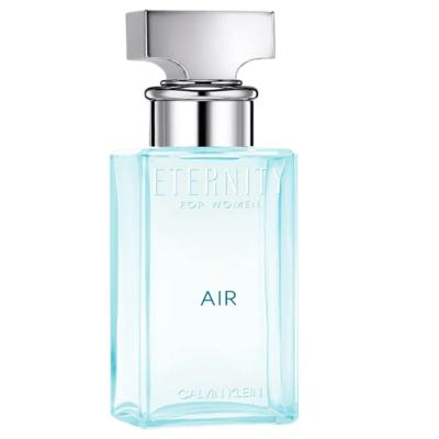 Imagem 2 do produto Eternity Air Women Calvin Klein Perfume Feminino - Eau de Parfum - 50ml