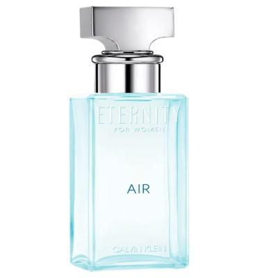 Imagem 1 do produto Perfume Calvin Klein Eternity Air Eau de Parfum Feminino