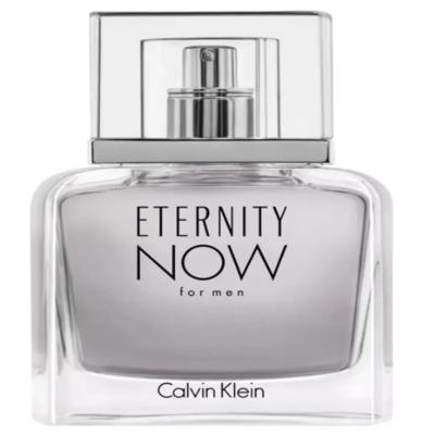 Imagem 3 do produto Calvin Klein Eternity Now Eau de Toilette Perfume Masculino