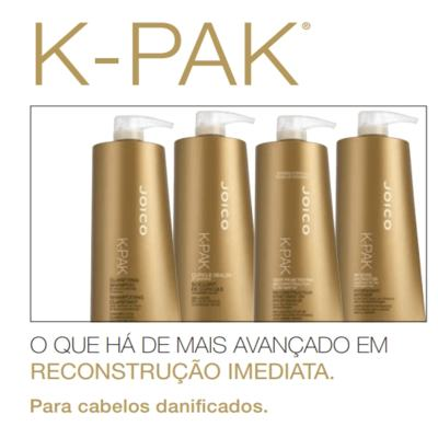 Imagem 3 do produto Joico K-Pak Split End Mender Reparador de Pontas Leave-in