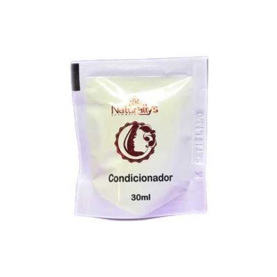 Condicionador Naturally's 30ml