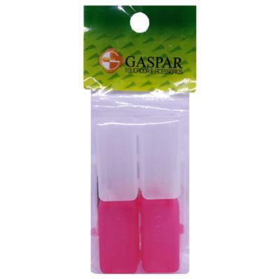 Imagem 1 do produto Protetor de Cerdas Gaspar 4 Unidades