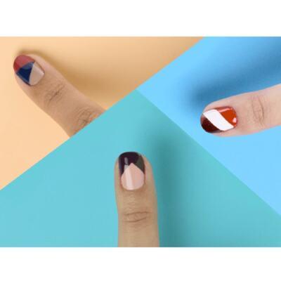 Imagem 1 do produto Kit Colorida