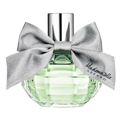 Mademoiselle L'Eau Très Florale Azzaro - Perfume Feminino - Eau de Toilette - 30ml