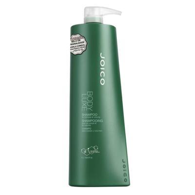 Joico For Fullness & Volume - Shampoo - 1L
