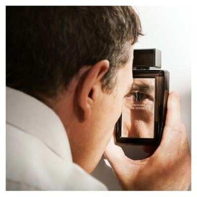 Imagem 4 do produto The Secret Antonio Banderas - Perfume Masculino - Eau de Toilette - 100ml
