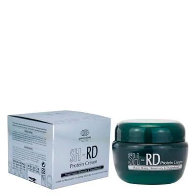 Imagem 2 do produto N.P.P.E. Rd Protein Cream - Leave-In - 80ml