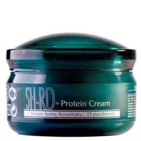 N.P.P.E. Rd Protein Cream - Leave-In - 10ml