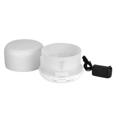 Imagem 2 do produto Luminária LED Multifuncional Relaxmedic - Relax Multi Lamp - Bivolt