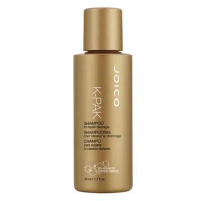 Imagem 2 do produto Joico To Reapir Demage K-Pak Kit - Shampoo + Condicionador - Kit