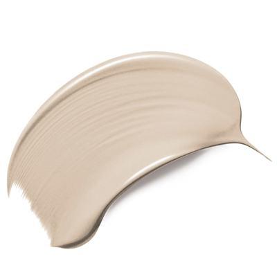 Imagem 3 do produto Pó Facial Cremoso Pink Cheeks - Cream Powder Sport Make Up - Bege Médio
