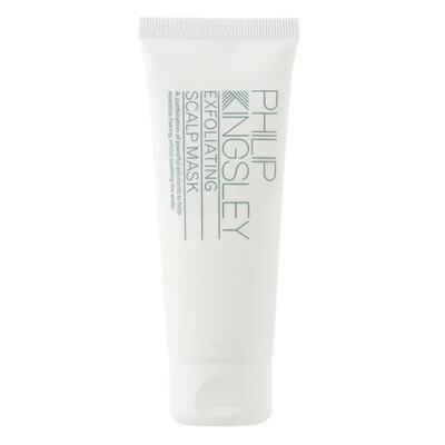Imagem 2 do produto Kit Restaurador Philip Kingsley - Shampoo + Máscara + Tônico - Kit