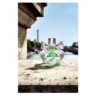 Imagem 3 do produto Mademoiselle L'Eau Très Florale Azzaro - Perfume Feminino - Eau de Toilette - 30ml