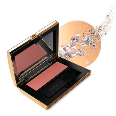 Imagem 1 do produto Blush Em Po