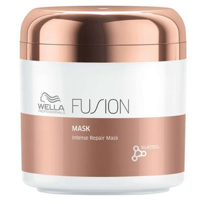 Imagem 1 do produto Mascara Wella Professionals Fusion