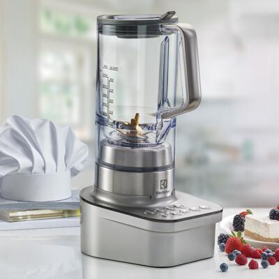 Imagem 1 do produto Liquidificador Masterpiece Electrolux - | 220v
