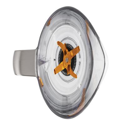 Imagem 6 do produto Liquidificador Masterpiece Electrolux - | 220v