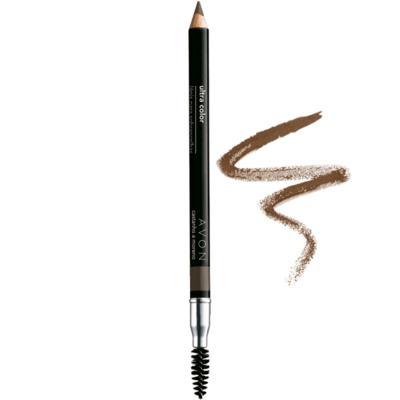 Imagem 1 do produto Lápis Para Sobrancelha - Castanho Louro