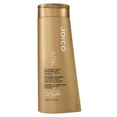 Shampoo Joico K-Pak Clarifying