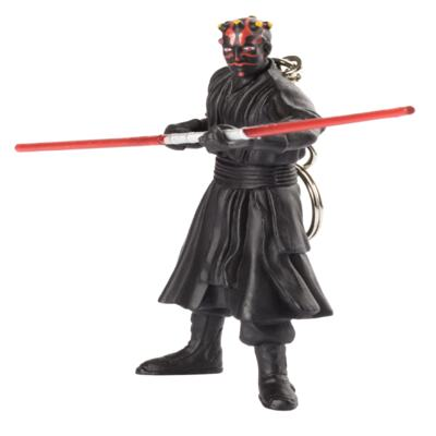 Imagem 2 do produto Chaveiros Star Wars - BR349 - BR349