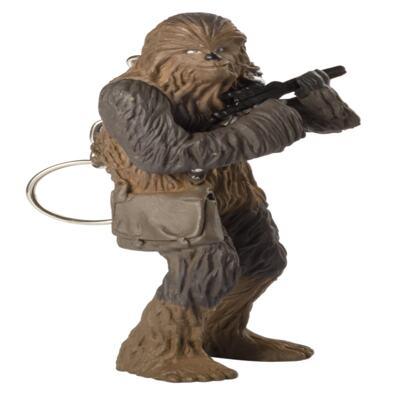 Imagem 8 do produto Chaveiros Star Wars - BR349 - BR349