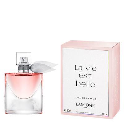 Imagem 4 do produto La Vie Est Belle Lancôme - Perfume Feminino - Eau de Parfum - 30ml