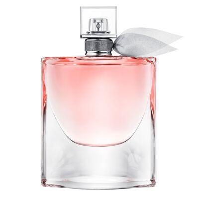 Imagem 1 do produto La Vie Est Belle Lancôme - Perfume Feminino - Eau de Parfum - 75ml