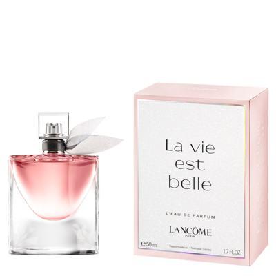 Imagem 9 do produto La Vie Est Belle Lancôme Eau de Parfum Perfume Feminino 50ml -
