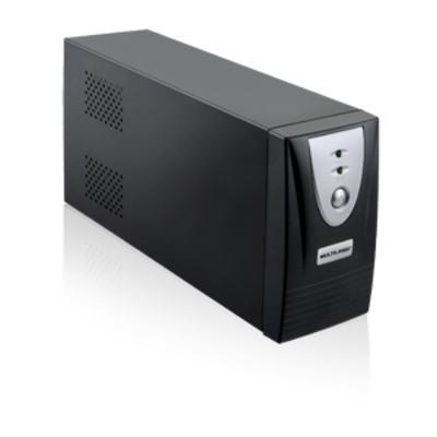 Imagem 1 do produto No Break 1300 Va - 220V - WI213 - WI213